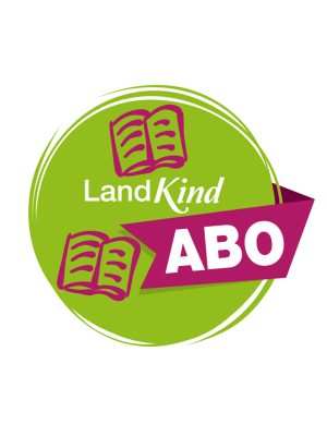 LandKind-Abo