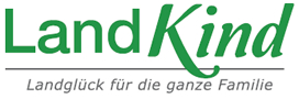 LandKind.blog - das Blog zum LandKind-Magazin, mit unterhaltsamen Beiträgen und Tipps zu den Themenbereichen Garten, Küche, Basteln & Dekorieren, Natur und Landleben: Landglück für die ganze Familie!