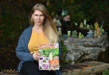 LandKind: Gastbloggerin Alina und die 3 Zwerge