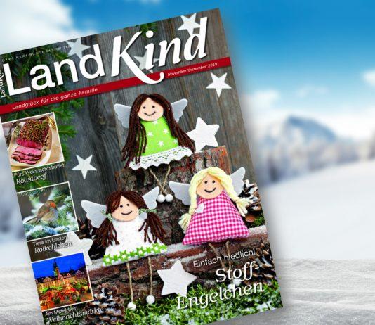 LandKind 06-18