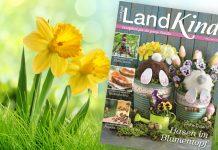 LandKind 02-19