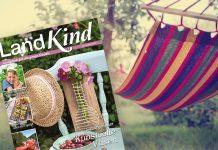 LandKind 04-19