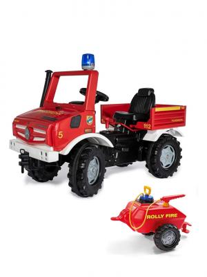 Spielzeug für Kinder,